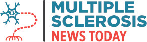 Multiple Sclerosis News Today Forums