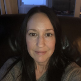 Profile picture of Angela Dubrule