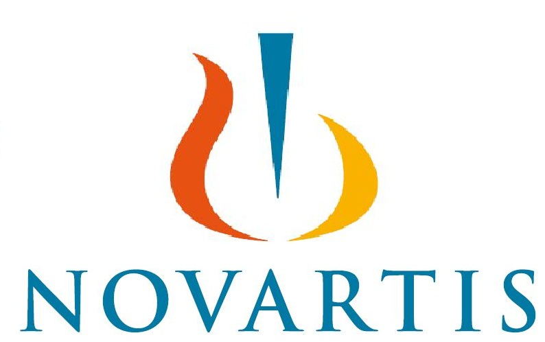 Novartis Acquires Remaining Rights to Ofatumumab by GSK for Multiple Sclerosis and Other Autoimmune Diseases