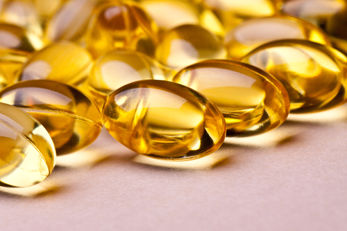 Is Vitamin D Supplementation Effective For Fighting Multiple Sclerosis, Fibromyalgia, and Parkinson's?