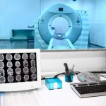 MRI Spectroscopy May Improve Accuracy in Predicting MS Progression