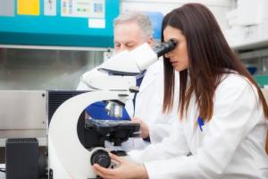 Biogen Idec's RRMS Plegridy therapy