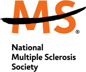 Multiple Sclerosis Partner in Care