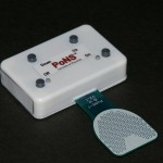Increased R&D Focus On PoNS Neuromodulation Therapy Device For People With MS; Other Neurological Conditions