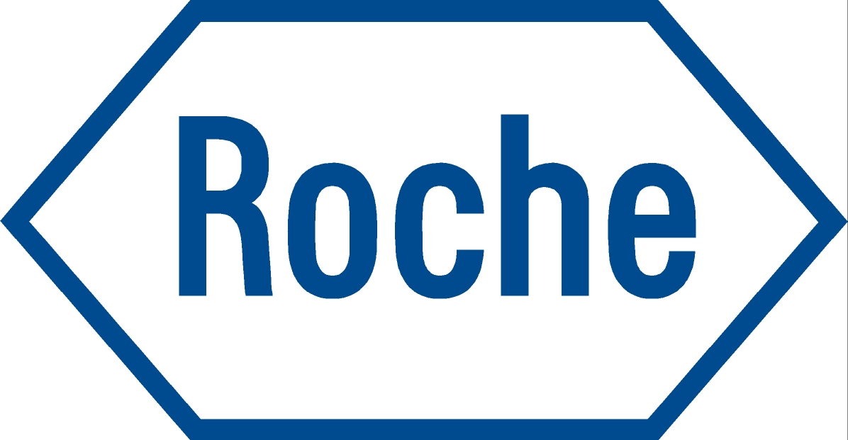 Image result for roche