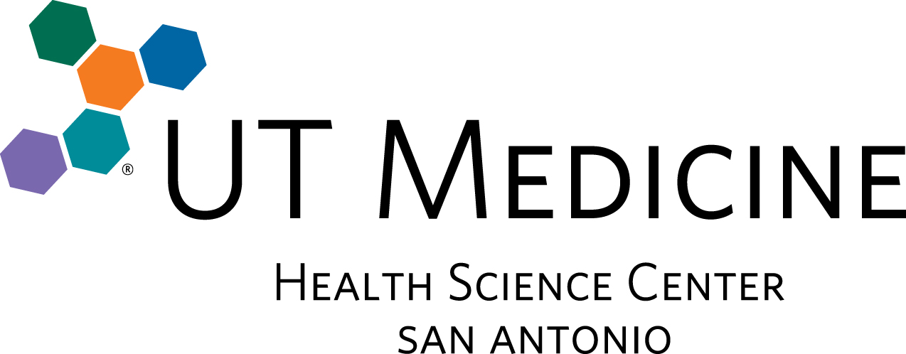 UT Medicine Multiple Sclerosis Clinic Selected As MS Partner In Care
