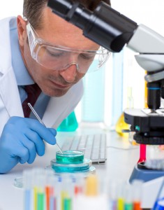 Stem Cell Methods for Remyelination in MS Patients
