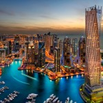 As MS Rises In The Arab World, Dubai Hosts First Multiple Sclerosis Conference In The Region