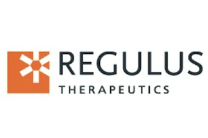 Promising Multiple Sclerosis Research Partnership Between Biogen Idec, Regulus Renewed