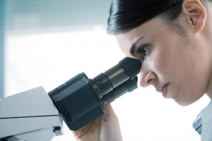 Synthetic Biologics MS trial for women