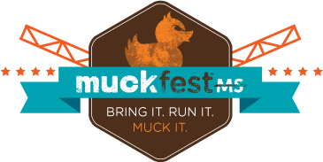 Chicago Local Erica Montelo Named MuckFest MS' 100,000th Participant