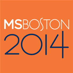 Largest Multiple Sclerosis Conference Begins in Boston; 8,000 Attendees Expected