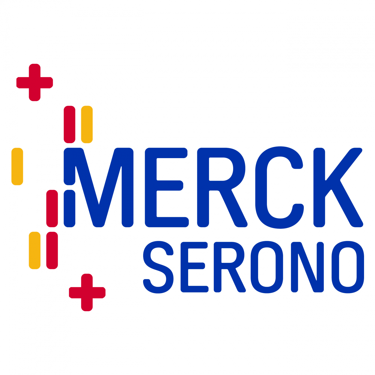 Merck Serono Awards €1 Million at the Second Annual Grant for Multiple Sclerosis Innovation