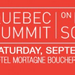 """Multiple Sclerosis Summit in Quebec to Feature """"Deepelling"""" As Encouragement for Active MS Lifestyles"""