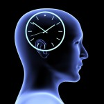 Cognitive Defects in Multiple Sclerosis Caused in Part By Brain Processing Speed