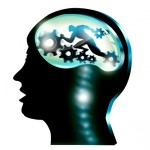 Working Memory and Cognitive Reserve Linked in MS Kessler Foundation Study