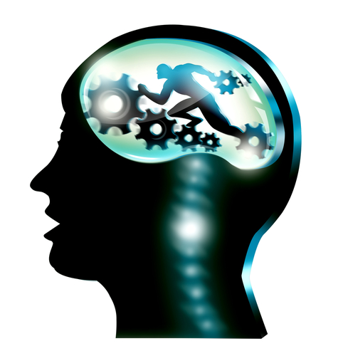 memory exercises for MS
