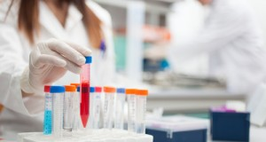 Accelerated Cure Project for MS, EMD Serono To Study Treatment Outcomes