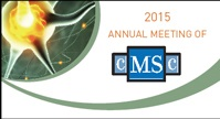 Consortium of MS Centers Hosts Annual Meeting Next May in Indiana