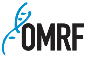 Oklahoma Medical Research Foundation Receives Multiple Sclerosis Innovation Grant