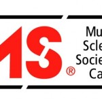 MS Society Canada Urges Parliamentarians to Improve MS Clinics