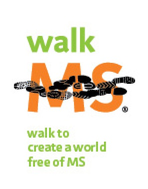 Opexa Joins National Multiple Sclerosis Society to Sponsor Walk MS