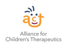 Alliance for Children's Therapeutics Expands Research to Include MS