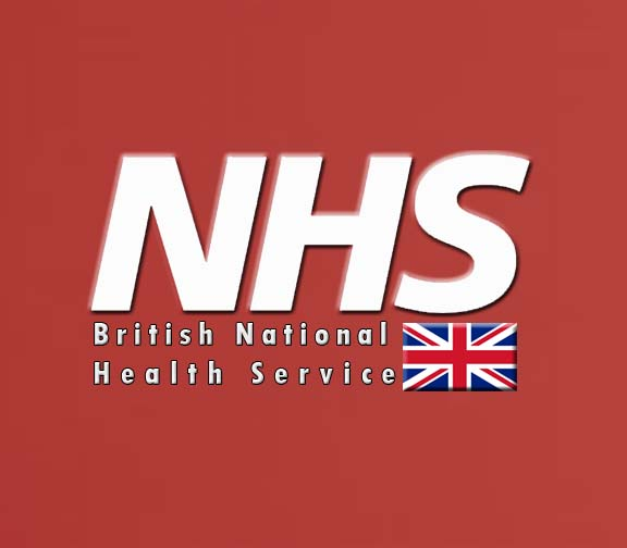 a study of the national health service in the united kingdom The united kingdom has a free-at-the-point-of-delivery universal health care system the national health service, founded in 1948, is funded from national insurance.