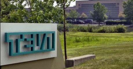 Teva and Active Biotech Expand Investigational MS Treatment Program