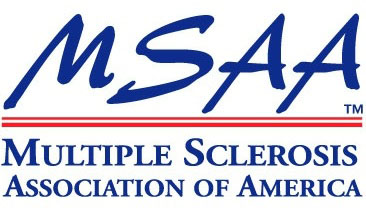 Multiple Sclerosis Association of America Launches New Patient Support Website