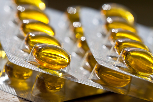 Vitamin D Deficiency Found Highly Prevalent Across the Board in MS, Neuromuscular Disease