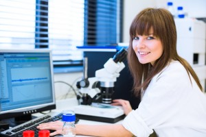 MS drug research