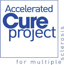 Accelerated Cure Project for Multiple Sclerosis