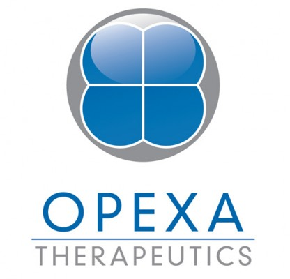 EXCLUSIVE: Opexa Developing Tcelna as a True Personalized MS Therapy For SPMS, RRMS