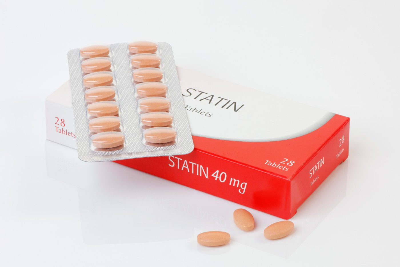 Statins Therapy in Multiple Sclerosis Yields Controversial Results