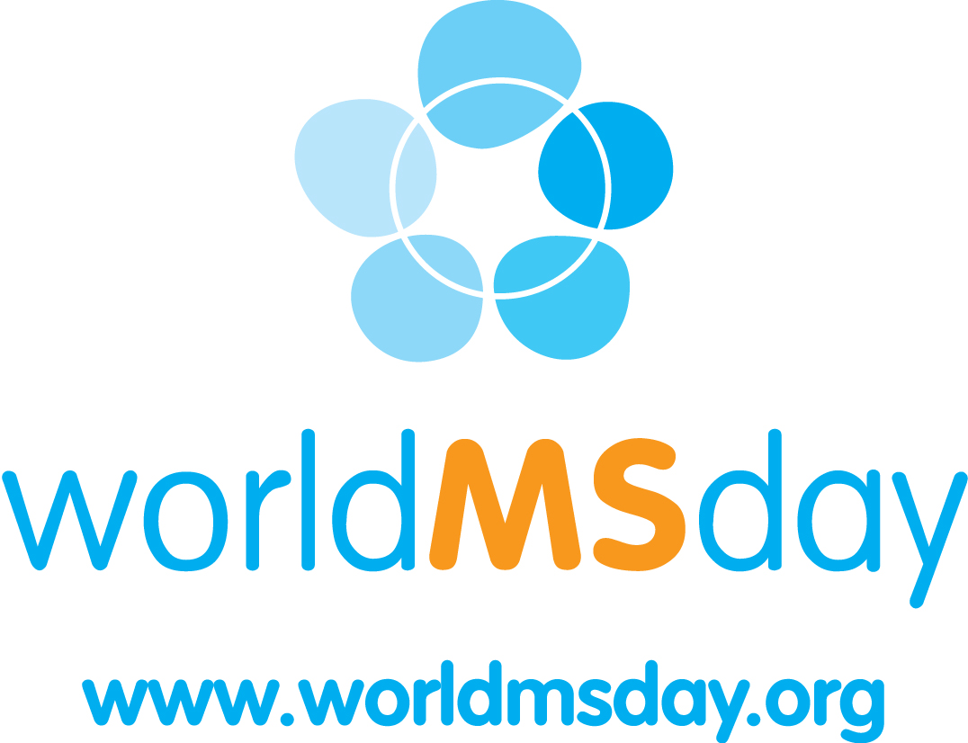 MS International Federation Urges Participation in Visibility Campaign on World MS Day