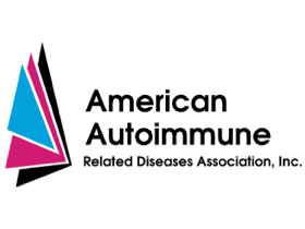 American Autoimmune Related Diseases Association