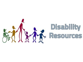 disABILITY Information and Resources