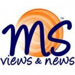 MS Views & News