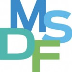 Multiple Sclerosis Discovery Forum