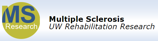 Multiple Sclerosis Rehabilitation Research and Training Center
