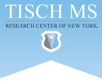 Tisch MS Research Center of New York