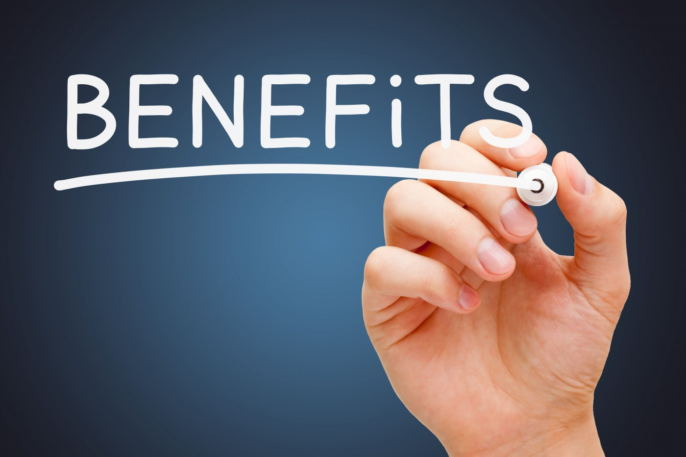 UK Multiple Sclerosis Society Proposes Urgent Revision of the Current Disability Benefits System for MS Patients