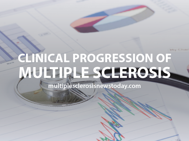 a clinical description of multiple sclerosis ms The etiology of ms is still unknown, but according to current data the disease   new t2 lesions enable an earlier diagnosis of multiple sclerosis in clinically.