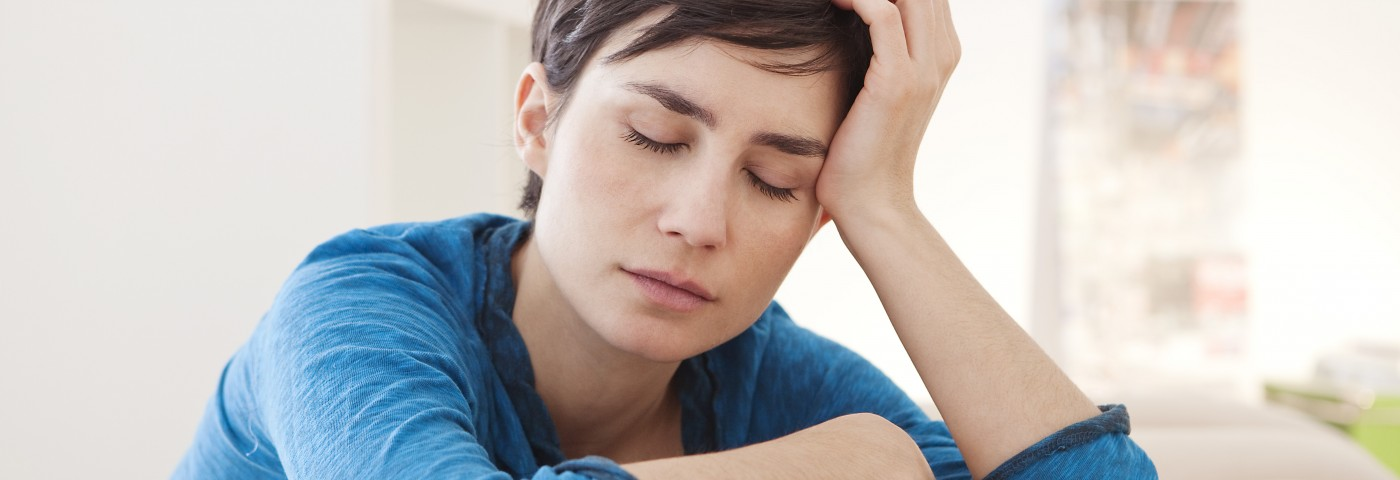 Multiple Sclerosis Study Explores Fatigue Management in an Organized Program
