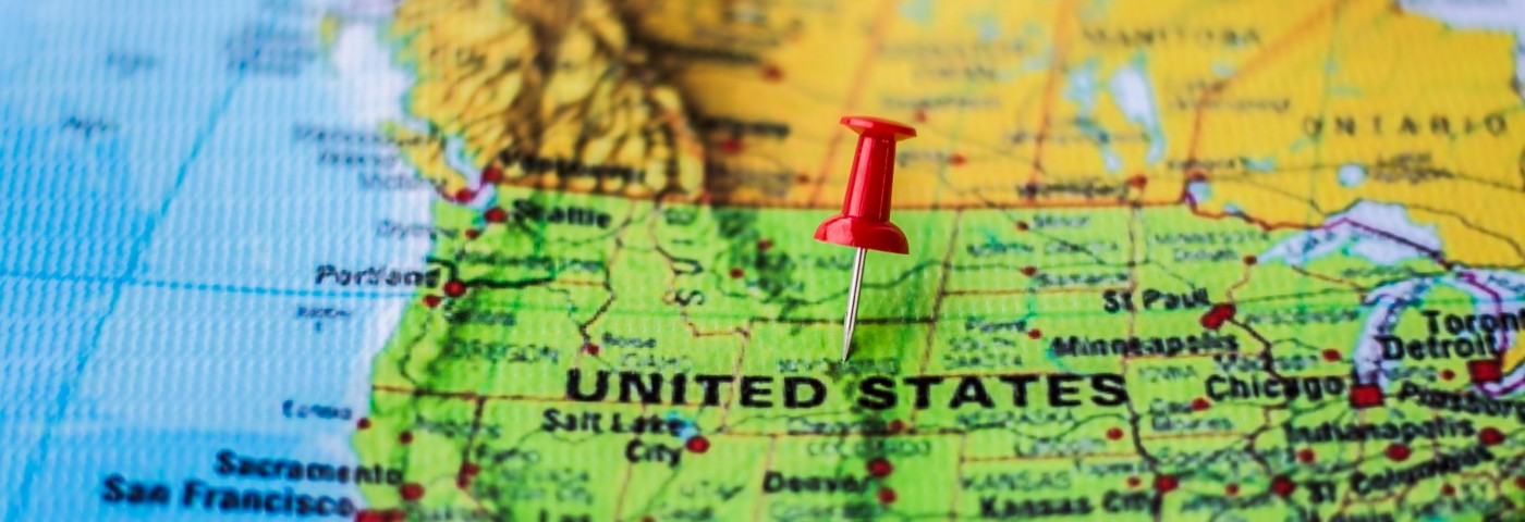 Overcoming Multiple Sclerosis Group Expands into the United States