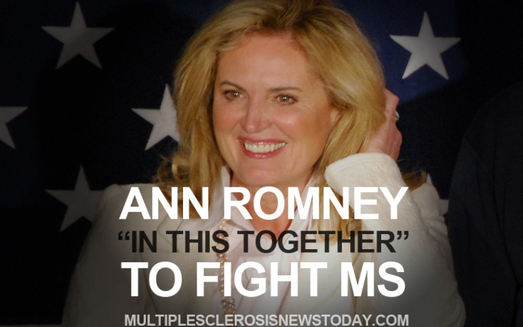 MS_ann romney quotes