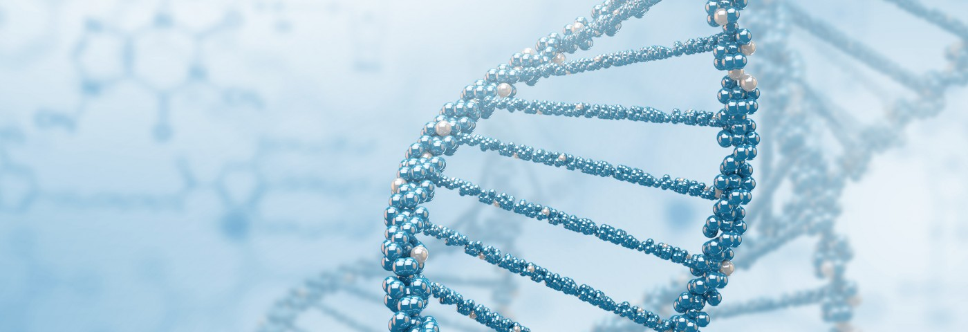 Some RRMS and SPMS Patients Share a Similar Gene Expression in Response to IFN Treatment