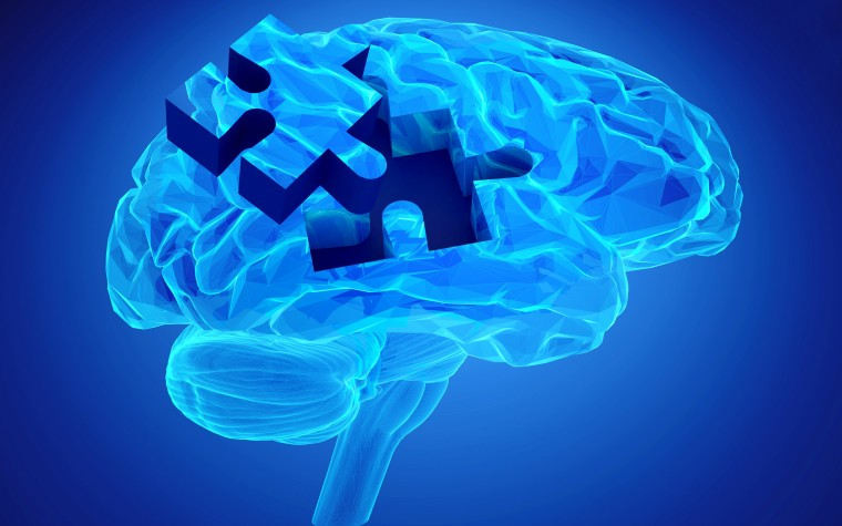 multiple sclerosis and the blood-brain barrier