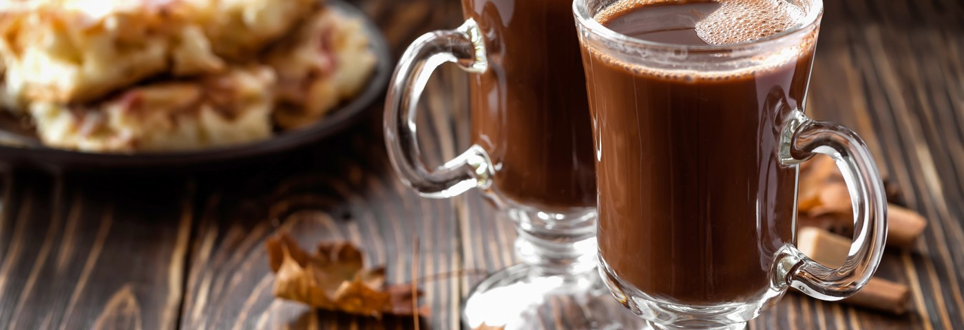 Might Chocolate Ease Multiple Sclerosis Fatigue?